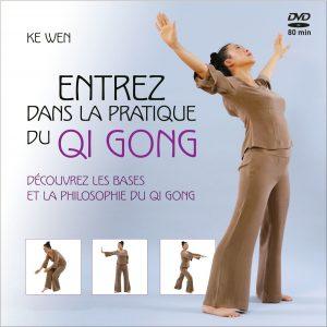 Qi Gong Besancon Chaffanjon