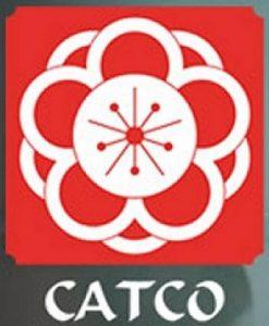 Qi Gong - Bâton Tai Chi - Pilates à Besançon CATCO