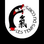Qi gong Besancon Mouvement en conscience