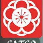 CATCO qi gong besancon mouvement en conscience