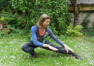 Nathalie Chaffanjon qi gong besancon mouvement en conscience